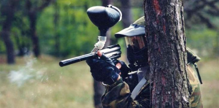 paintball1.jpg